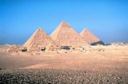 http://commons.wikimedia.org/wiki/File:Pyramids_of_Egypt1.jpg