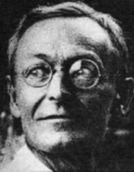 http://commons.wikimedia.org/wiki/File:Hermann_Hesse_1925_Photo_Gret_Widmann.jpeg