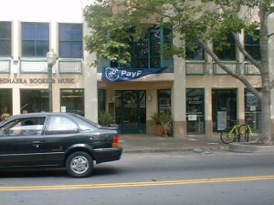 http://en.wikipedia.org/wiki/Image:165_University_Ave.%2C_Palo_Alto%2C_California.JPG