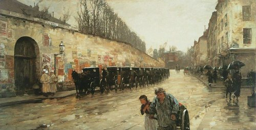 http://commons.wikimedia.org/wiki/File:Childe_Hassam_-_Une_averse.jpg