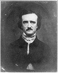 http://commons.wikimedia.org/wiki/Image:Edgar_Allan_Poe_2.jpg