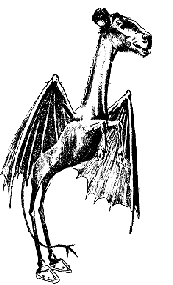 http://commons.wikimedia.org/wiki/File:Nj_devil_notgreyscale.png