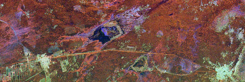 http://commons.wikimedia.org/wiki/Image:Gwc-from-space.jpg