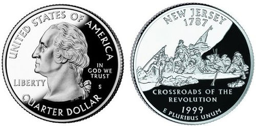 http://commons.wikimedia.org/wiki/File:2006_Quarter_Proof.png