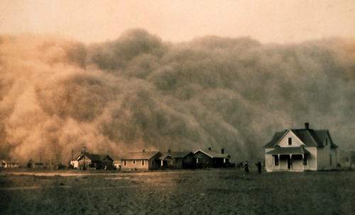 http://commons.wikimedia.org/wiki/File:Dust-storm-Texas-1935.png