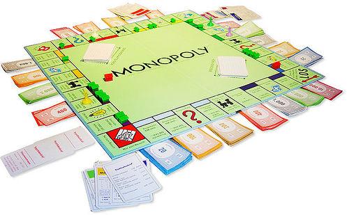http://en.wikipedia.org/wiki/Image:Monopoly_Game.jpg