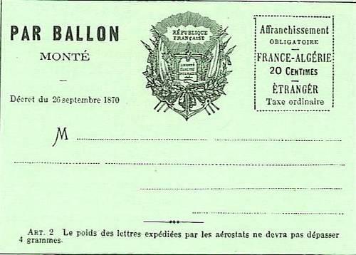 http://commons.wikimedia.org/wiki/File:Ballonbrief.jpg