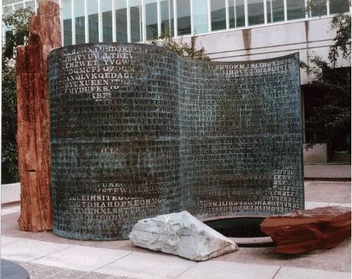 http://commons.wikimedia.org/wiki/File:Pd_cia_krypt-lg.jpg