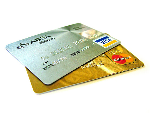 http://commons.wikimedia.org/wiki/Image:Credit-cards.jpg