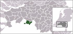 http://commons.wikimedia.org/wiki/Image:LocatieBaarle-Nassau.png
