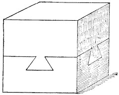 http://www.gutenberg.org/files/16713/16713-h/16713-h.htm