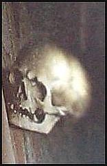 http://myweb.tiscali.co.uk/artofanamorphosis/skull.html
