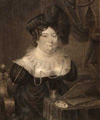 http://en.wikipedia.org/wiki/Image:Sarah_Biffen.jpg