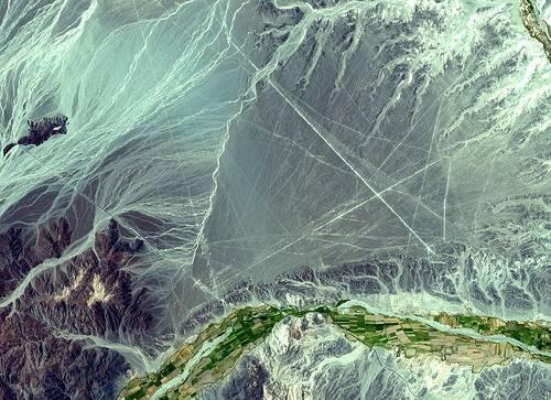 http://commons.wikimedia.org/wiki/Image:NEO_nazca_lines_big.jpg