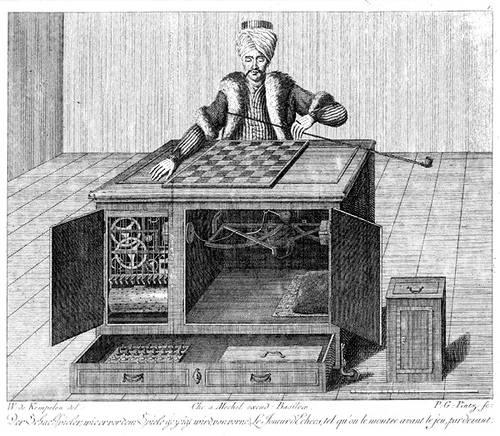 http://commons.wikimedia.org/wiki/Image:Tuerkischer_schachspieler_windisch4.jpg
