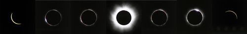 http://commons.wikimedia.org/wiki/File:Film_eclipse_soleil_1999.jpg
