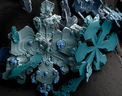 http://commons.wikimedia.org/wiki/File:Snow_crystals.png
