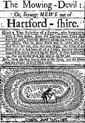 http://en.wikipedia.org/wiki/Image:Hertforshire_Mowing_Devil.gif