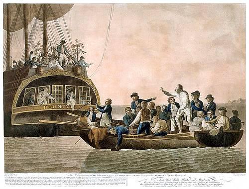 http://commons.wikimedia.org/wiki/File:Mutiny_HMS_Bounty.jpg