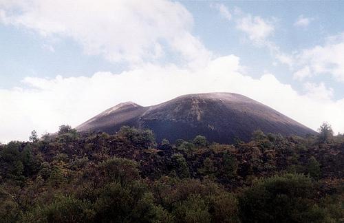 http://commons.wikimedia.org/wiki/File:Paricutin.jpg