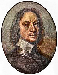 http://commons.wikimedia.org/wiki/Image:Oliver_Cromwell_coloured_drawing.png
