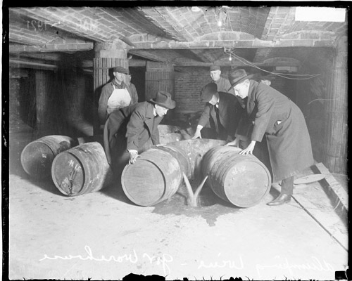 http://commons.wikimedia.org/wiki/File:Prohibition.jpg