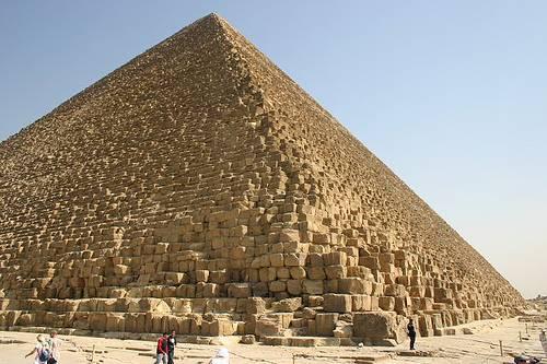 http://commons.wikimedia.org/wiki/Image:Pyramide_Kheops.JPG