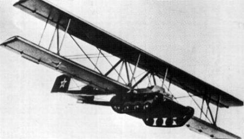 http://commons.wikimedia.org/wiki/File:AntonovA40.jpg