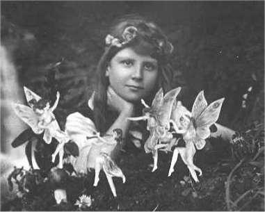 http://en.wikipedia.org/wiki/Image:Cottingley_Fairies_1.jpg