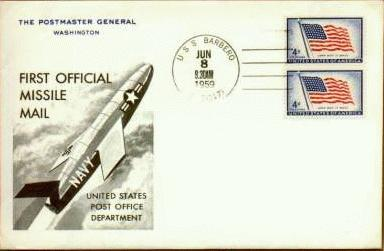 http://commons.wikimedia.org/wiki/File:Missilemail.jpg