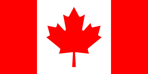 http://commons.wikimedia.org/wiki/File:Flag_of_Canada.svg