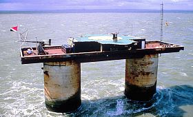 http://commons.wikimedia.org/wiki/File:Sealand_fortress.jpg