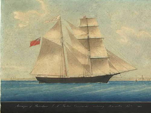 http://commons.wikimedia.org/wiki/File:Mary_Celeste_as_Amazon_in_1861.jpg