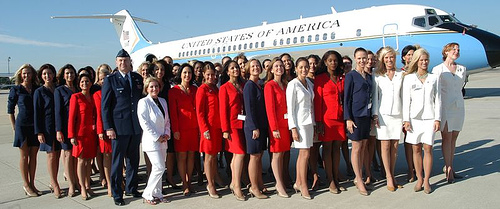http://commons.wikimedia.org/wiki/Image:Miss_America_contestants_visit_Andrews_2003.jpg