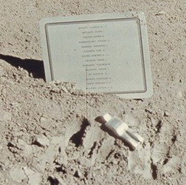 fallen astronauts nasa - photo #7