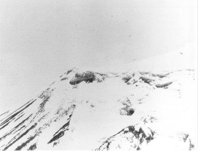 http://commons.wikimedia.org/wiki/File:Ararat_anomaly_1949.jpeg