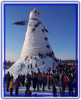 http://en.wikipedia.org/wiki/Image:Snowmangma_2.jpg