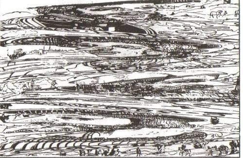 http://en.wikipedia.org/wiki/Image:OpticalIllusion.JPG