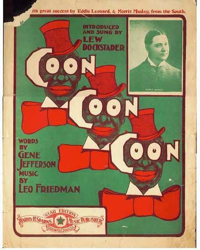 http://commons.wikimedia.org/wiki/Image:1900s_SM_Coon_Coon_Coon.jpg