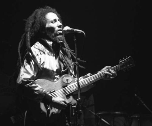 http://commons.wikimedia.org/wiki/Image:Bob-Marley-in-Concert_Zurich_05-30-80.jpg