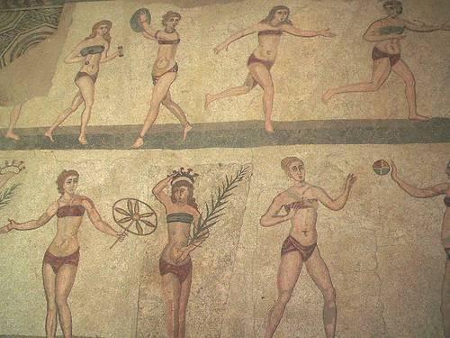 http://commons.wikimedia.org/wiki/Image:Casale_Bikini.jpg