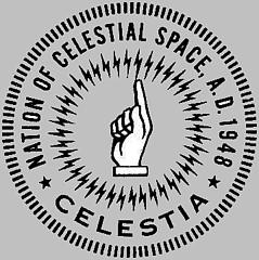 http://en.wikipedia.org/wiki/Image:Arms_Celestia.GIF