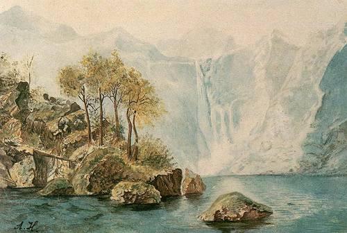 http://en.wikipedia.org/wiki/Image:Hitler%27s_Paintings_-_Landscape.jpg