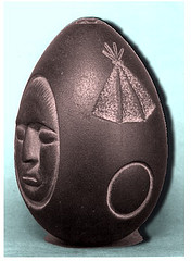 http://en.wikipedia.org/wiki/Image:Winnipesaukee_stone.jpg