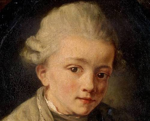 http://commons.wikimedia.org/wiki/Image:Mozart_painted_by_Greuze_1763-64-detail.jpg