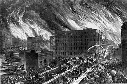 http://commons.wikimedia.org/wiki/File:Chicago-fire1.jpg