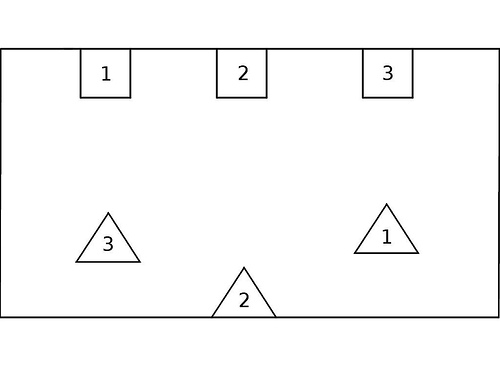 connection puzzle