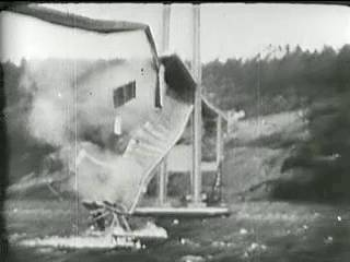 http://commons.wikimedia.org/wiki/File:Tacoma_Narrows_Bridge_Falling.png