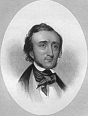http://commons.wikimedia.org/wiki/Image:Edgar_Allan_Poe.jpg