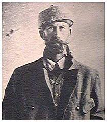 http://commons.wikimedia.org/wiki/File:PercyFawcett.jpg